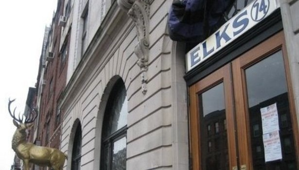 All-Day Super Bowl Bash at the Hoboken Elks Club Raises Funds for Those in Need