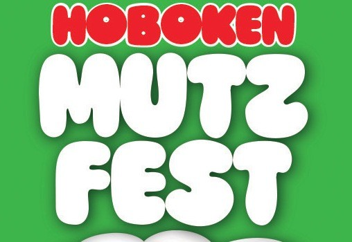 One Does Not Simply Walk Into Mutzfest…