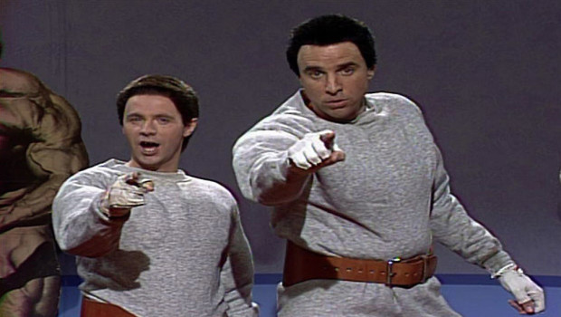 Get Pumped, Hoboken: Flood Mitigation Plan Passes