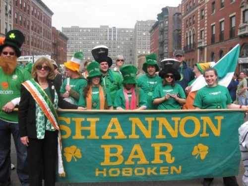 The-Shannon-St.-Patricks-Day-2013-Lepreon-Hoboken