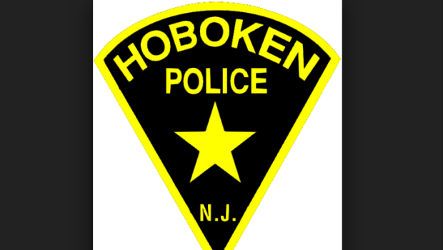 Political Operative Busted for Scratching Cars & Popping Tires in Hoboken
