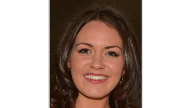 Meet New York Rose of Tralee Sophie Colgan @ the Hoboken Irish Festival — TODAY