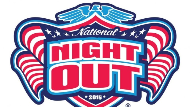 "TONIGHT – Hoboken PD Host ""National Night Out"" to Promote Public Safety"