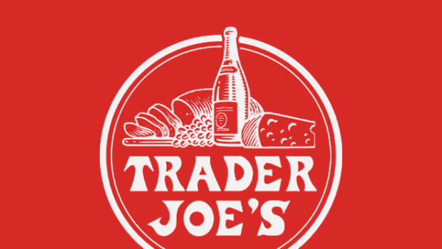 So… What's the Deal With Trader Joe's Coming to Hoboken?