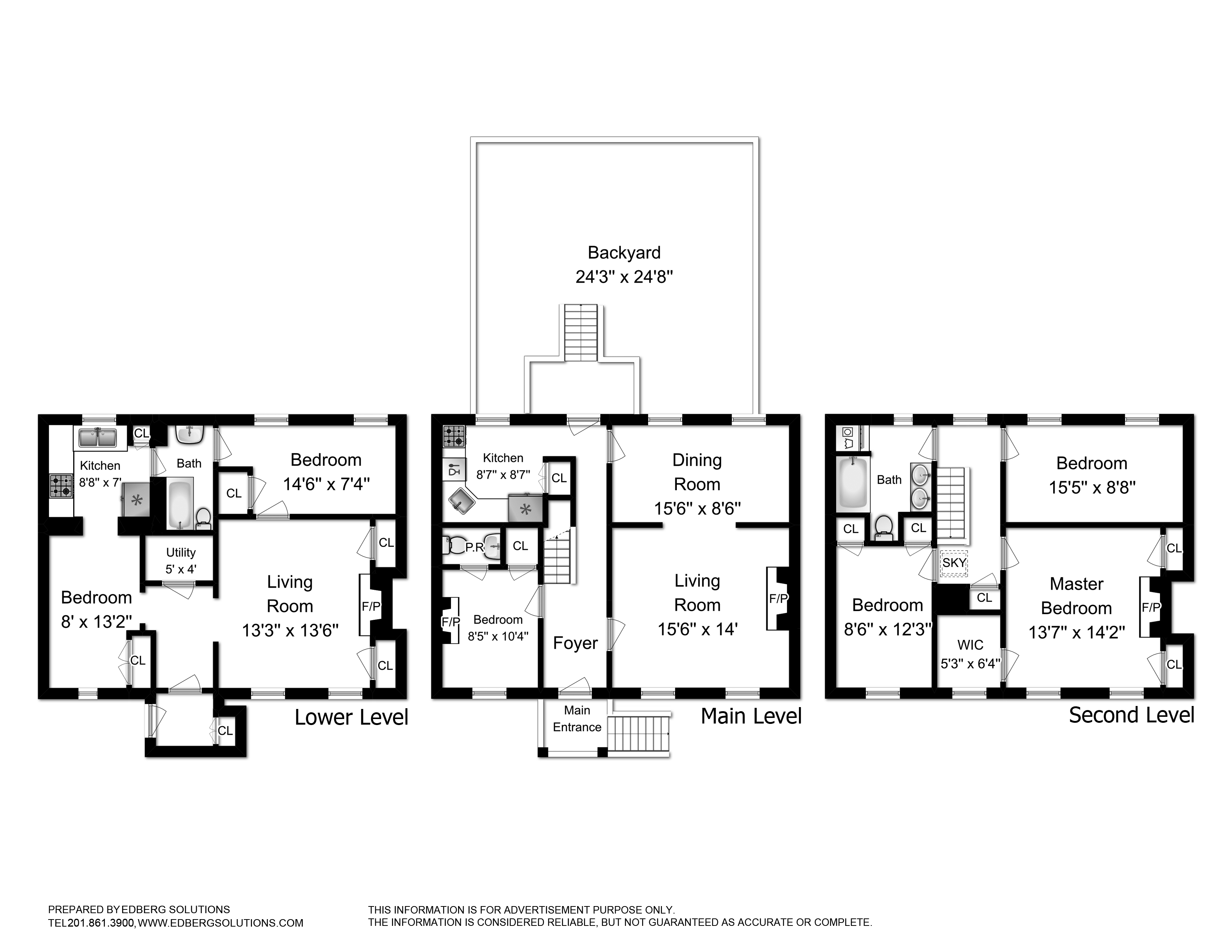 Pier house floor plans jersey city home design and style for Pier house plans