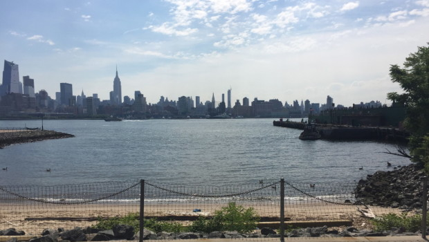 hOMES: Your Weekly Insight into Hoboken Real Estate Trends | JULY 1-7, 2016