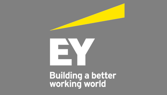 EY to NJ: Ernst & Young Officially Inks Lease on Hoboken Waterfront