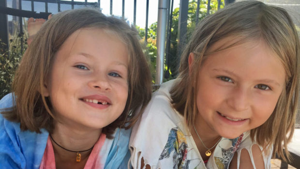ME&EM FOR GOOD: Jewelry Forged Through Friendship Continues Fight Against Childhood Cancer