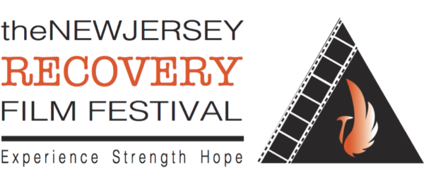 """Recovery through Expression"": New Jersey's First Recovery Film Festival Coming In June 2017"
