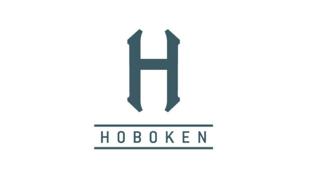 Hoboken Mayor Dawn Zimmer's State of the City Address – January 30, 2017