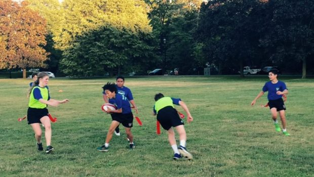 MONTCLAIR BLUES YOUTH RUGBY – Season Starts June 12th