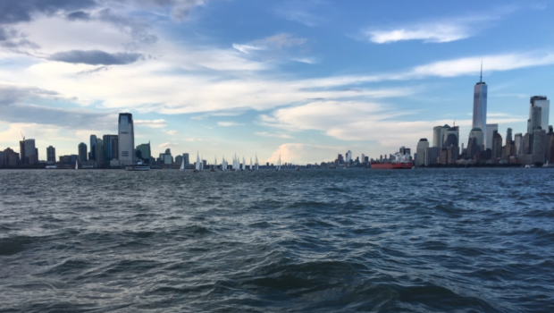 hOMES: Weekly Insight Into Hoboken and Downtown Jersey City Real Estate Trends | JUNE 30, 2017