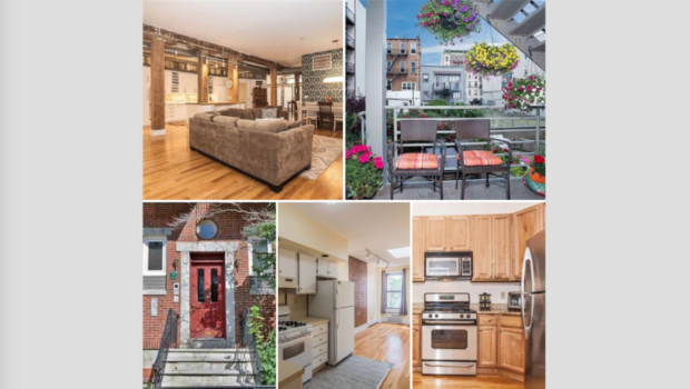 TWILIGHT OPEN HOUSE: Century 21 Innovative Realty Offers Exclusive Look at Five Exciting Hoboken Properties — TUESDAY, JULY 11th; 6-8 p.m.