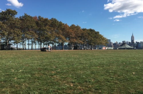 hOMES: Weekly Insight Into Hoboken & Jersey City Real Estate Trends | October 5, 2018