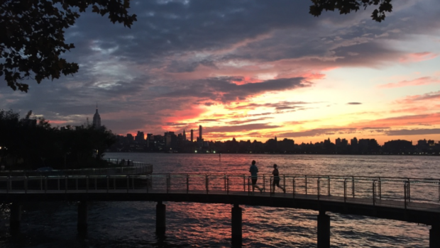 hOMES: Weekly Insight Into Hoboken & Jersey City Real Estate Trends | October 13, 2017