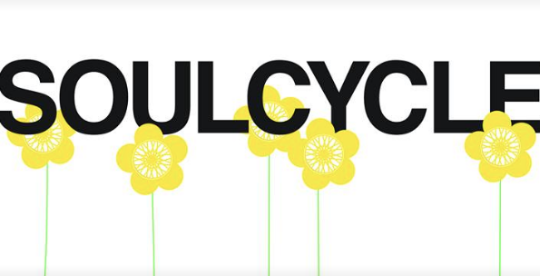 PEDALING FITNESS: SoulCycle Hoboken Gearing Up to Open—BOOKING CLASSES NOW