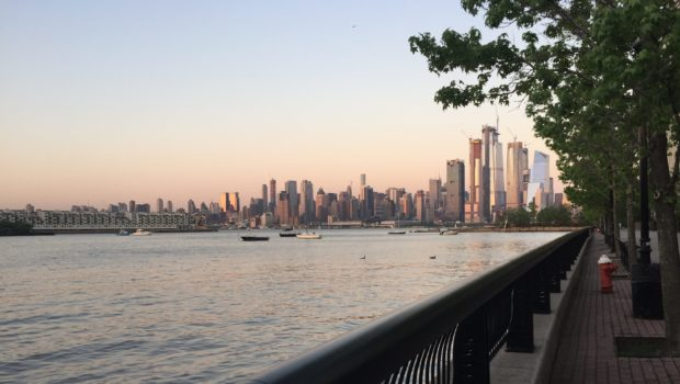 hOMES: Weekly Insight Into Hoboken & Jersey City Real Estate Trends | June 15, 2018