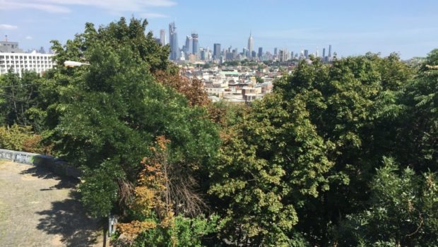 hOMES: Weekly Insight Into Hoboken & Jersey City Real Estate Trends | September 21, 2018