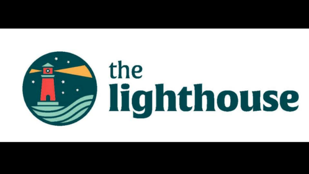 THE LIGHTHOUSE: Helping Asylum Seekers Find Safe Harbor—Fundraiser Tuesday, October 23rd @ All Saints Church in Hoboken