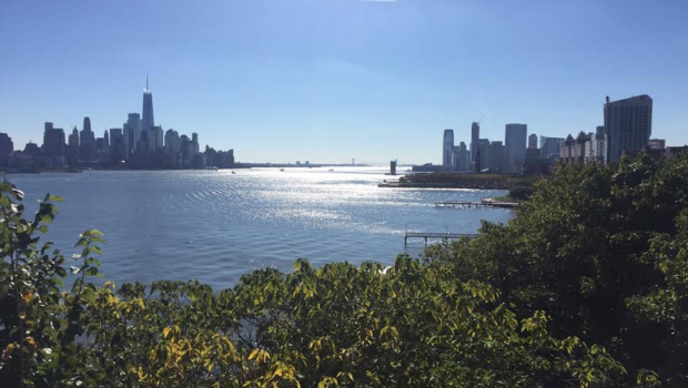 hOMES: Weekly Insight Into Hoboken & Jersey City Real Estate Trends | October 26, 2018