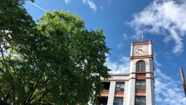hOMES: Weekly Insight Into Hoboken & Jersey City Real Estate Trends | May 17, 2019