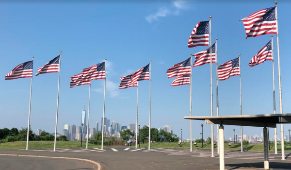 hOMES: Weekly Insight Into Hoboken & Jersey City Real Estate Trends | July 12, 2019