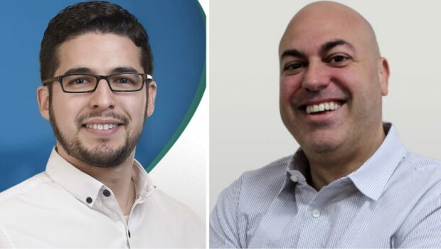 THIRD WARD: Ron Bautista / Michael Russo | Hoboken City Council Candidate Questionnaire — VOTE NOV. 5, 2019