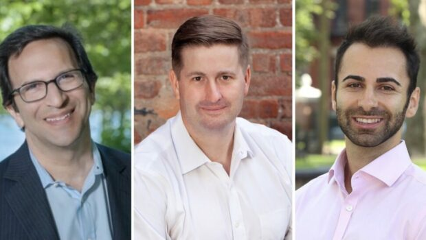 FIFTH WARD: Phil Cohen / Tim Crowell / Nicola Maganuco | Hoboken City Council Candidate Questionnaire — VOTE NOV. 5, 2019