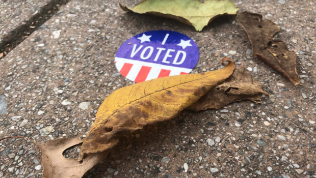 ELECTION 2019: Hoboken & Jersey City Voting Results