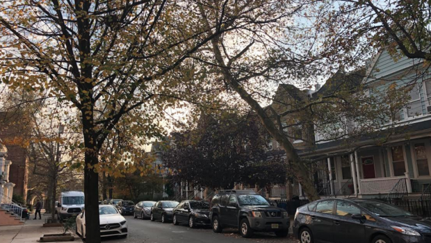 hOMES: Weekly Insight Into Hoboken & Jersey City Real Estate Trends | November 15, 2019
