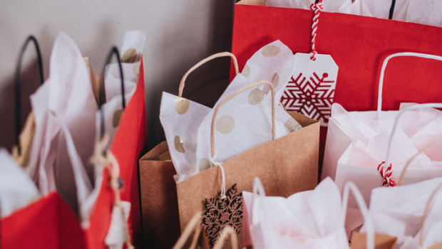 HOBOKEN HOLIDAY POP-UP MARKET THROUGHOUT DECEMBER: Bank on Great Goodies & Gifts for the Holidays
