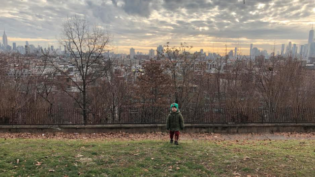 hOMES: Weekly Insight Into Hoboken, Jersey City, & Weehawken Real Estate Trends | January 3, 2020