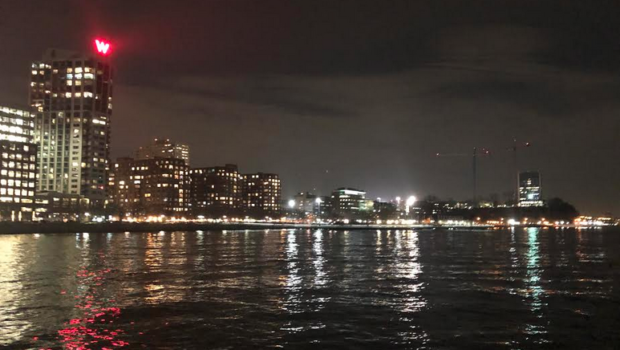 hOMES: Weekly Insight Into Hoboken, Jersey City, & Weehawken Real Estate Trends | February 28, 2020
