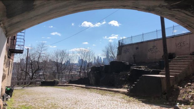 hOMES: Weekly Insight Into Hoboken, Jersey City, & Weehawken Real Estate Trends | March 6, 2020