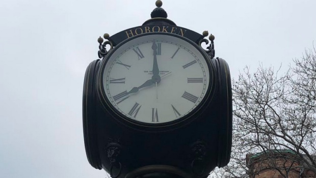 """BEYOND QUESTIONABLE"": Following Layoffs, Hoboken Municipal Employees Respond to Mayor Bhalla's Statements on Appointees"