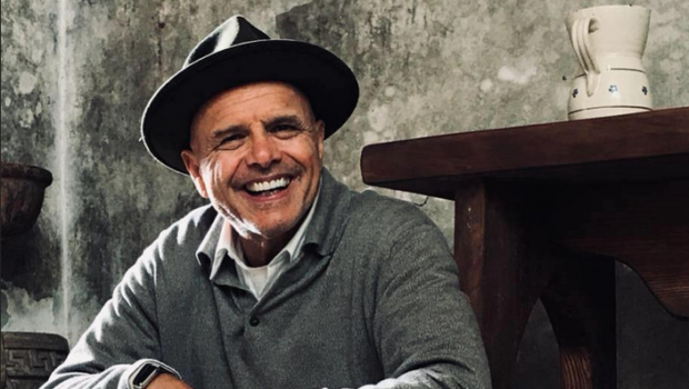 Actor, Hoboken Native Joe Pantoliano Struck By Car