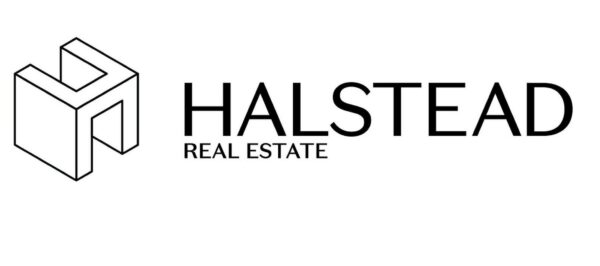 Top Producers Lori Staselis and Ann Wycherley Join Halstead New Jersey; Company to Join Forces with Brown Harris Stevens